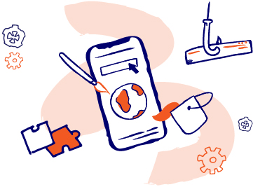 mobile apps design and development company
